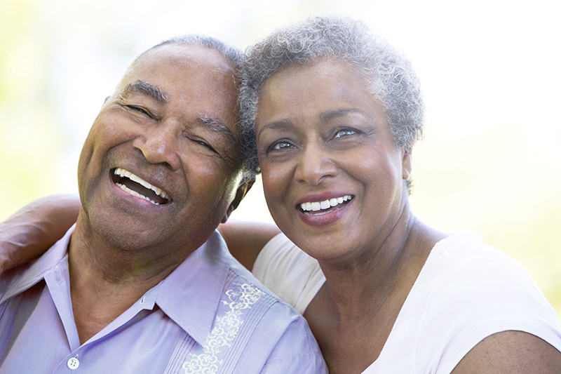 managing money and retirement income