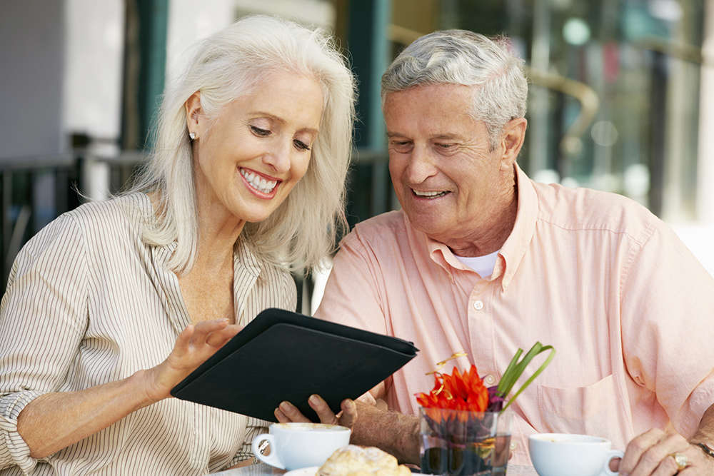3 Hidden Risks of Consolidating Your Retirement Accounts