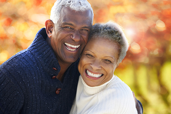 Test Your Retirement Readiness Knowledge