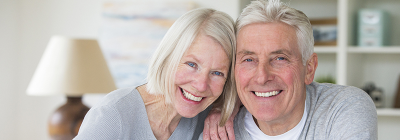 Diversified Tax Structures Protect You After Retirement